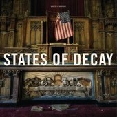 'States of Decay' book on urban decay blight to prove political point ... | Modern Ruins | Scoop.it