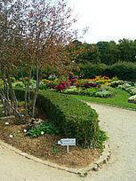 Gartengestaltung und Landschaftsbau sind Vertrauenssache | Austrian Standards News | Scoop.it