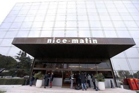 Le tribunal de commerce choisit la coopérative de salariés pour reprendre Nice Matin | Les médias face à leur destin | Scoop.it