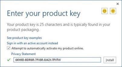 Microsoft office 2013 pro plus x86 x64 full ser - Key for office professional plus 2013 ...