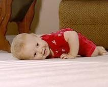 Most readily useful proper ideas to prevent trouble in carpet cleaning effortlessly | Carpet cleaning redmond | Scoop.it