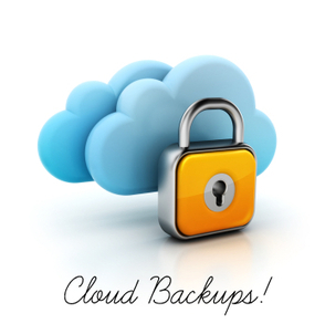 What To Consider When Choosing Cloud Backups? | Tips And Tricks For Pc, Mobile, Blogging, SEO, Earning online, etc... | Scoop.it