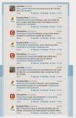Les réseaux sociaux, le meilleur moyen de... - LSA | WebMarketing & Social Media | Scoop.it