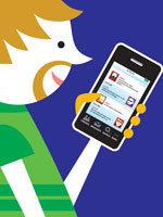 Usando dispositivos móviles en el aula   Aprendemos compartiendo   Scoop.it