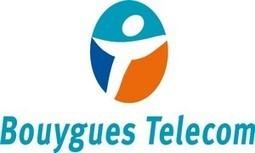 Bouygues confirme le passage à 200 MBits/s de son offre Sensation Fibre | Fournisseurs accès à Internet (FAI) | Scoop.it