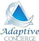 Welcomes Adaptive... | Facebook | Traverse City Businesses | Scoop.it