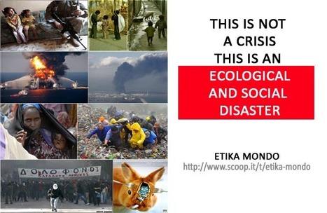 ETIKA MONDO NOW!   #Etika Mondo news   Scoop.it
