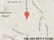 VaporDNA Reviews - Torrance, CA 90505 | best electronic cigarette | Scoop.it