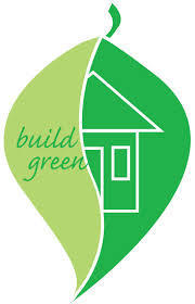 Why you Should be Considering Adopting Green Building Standards | sustainability | Scoop.it