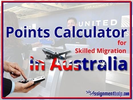 assignment help australia review