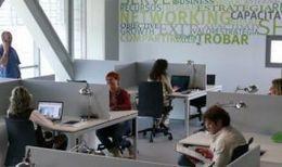 El coworking y sus beneficios - Management Journal | COWORKING PROMOTION LLORET DE MAR | Scoop.it