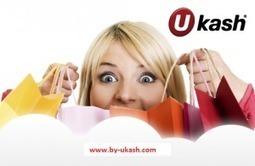 Ukash | Seo Firması | Scoop.it