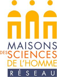 Mission pour l'interdisciplinarité - Appel à projets interdisciplinaires 2014 - Réseau National des MSH   MSH-Alpes   Scoop.it