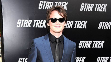 SUV That Rolled, Killed 'Star Trek' Actor Was Under Recall | California Car Accidents | Scoop.it