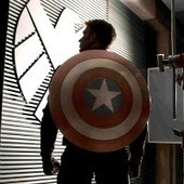 Captain America: The Winter Soldier will bring a significant shift to the Marvel movie universe | 7th Art Daily News | Scoop.it