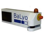 Actualité Transport > La MoveBox de Balyo automatise vos chariots   Balyo   Scoop.it