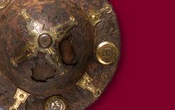 Medieval Art | The Metropolitan Museum of Art | Medieval life | Scoop.it