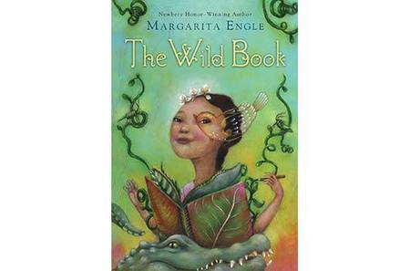 50 Latino Childrens Books You Should Know | On Writing | Scoop.it