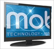 MobiTV To Power 'TV Everywhere' On Mobile Phones, Tablets & Other Devices | Teaching in the XXI century | Scoop.it