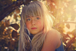 Yale researchers study autism in girls   autistic spectrum   Scoop.it