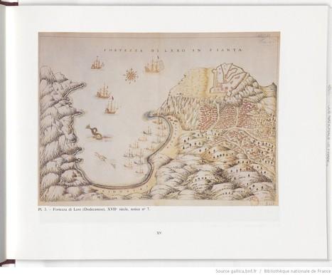Images de la montagne : de l'artiste cartogra... - Gallica mobile website | Anaquel de libros, blogs y videos | Scoop.it