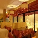 ICEland Coffee and restaurant Hanoi - Information, Map | Hanoi Tours | Hanoi tours | Scoop.it