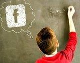 Diez ventajas de usar Facebook en la Universidad. | Edu-Recursos 2.0 | Scoop.it