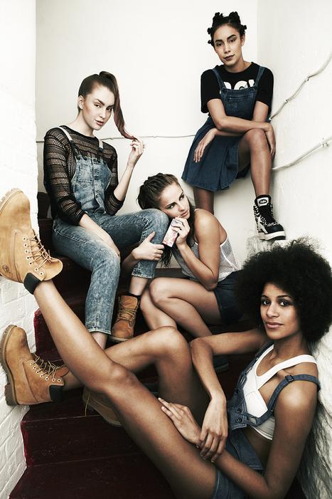 SPICE UP | Rap , RNB , culture urbaine et buzz | Scoop.it