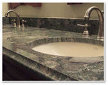 Why A Granite Countertop Is Ideal For Your Kitchen And bathroom | Insightful Stories | Scoop.it