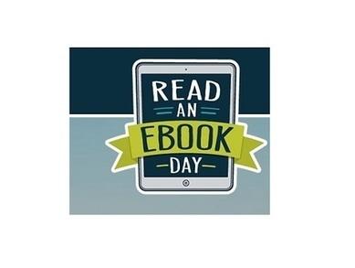 Le 16 septembre c'est l'ebook Day !   l'Edition et le défi du Numérique   Scoop.it