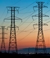 US electrical grid on the edge of failure | Bits 'n Pieces on Big Data | Scoop.it