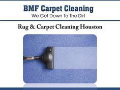 Houston TX Carpet Cleaning   BMF Carpet Cleaning   Scoop.it