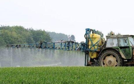 Près de 1.200 médecins mettent en garde contre les pesticides   Inspirons-nous : santé-environnement, les bonnes idées pour agir!   Scoop.it