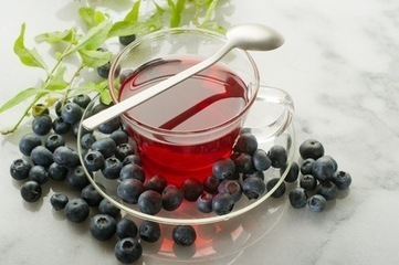 Diabète : remède de grand-mère pour faire baisser le taux de sucre   ADC   Scoop.it