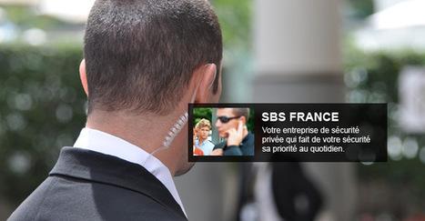 SBS France, votre société de sécurité privée | Wedding Secrets - Organisation de mariage | Scoop.it