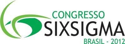Economia Criativa no Congresso SixSigma, por BrandPress | Economia Criativa | Scoop.it
