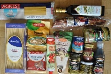 Smakujemy nie tylko jedzenia - Smakalajzyt   Przepisy kulinarne   Scoop.it