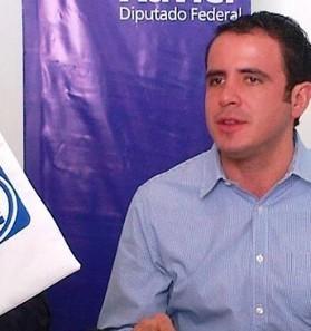 México, primer lugar en bullying: Azuara Zúñiga | Pulso Diario de ... | No al Bullying en las escuelas | Scoop.it