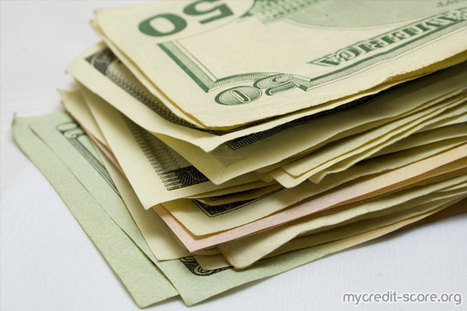 No Credit Check Payday Loans: Optimum Funds At Appropriate Terms | Free Credit Report | Scoop.it
