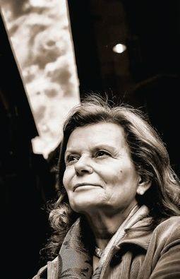 La escritora en catalán Carme Riera, Premio Nacional de las Letras | EcoLegendo | Scoop.it