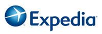 Réservation d'hôtel - Expedia poursuivi en justice | Tout sur le Tourisme | Scoop.it