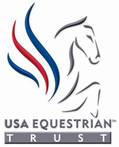 USA Equestrian Trust approves grants worth nearly $US240,000 ... | USA Equestrian Trust | Scoop.it