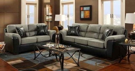 Home Staging Tips For Sellers - Leovan Design | Real-Estate and Home Staging | Scoop.it