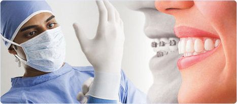 Best Dental Surgeons And Top Hospitals India | Advance Dental Surgery in India | Scoop.it