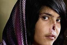 De islamitische massamoord op vrouwen   Kevin Koning verzorgingsstaat   Scoop.it