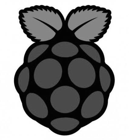A Raspberry Pi Promotion | Raspberry Pi | Scoop.it
