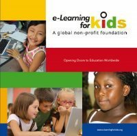 Good stuff!! free eLearning for kids « E x t e n d i n g   Extension | Education and training innovations | Scoop.it