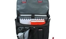 Rickshaw Commuter 2.1 Bag Is As Well Designed As Apple Gear You'll Put Inside - Cult of Mac | iphone repair manchester | Scoop.it