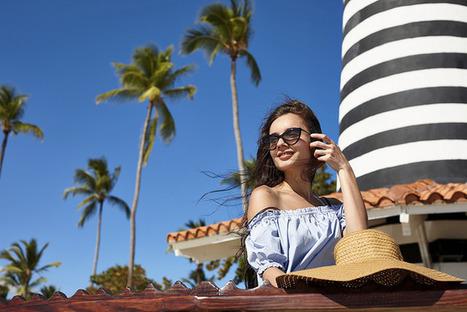 Buenas ideas para motivarte en verano y seguir llevando una vida saludable   Apasionadas por la salud y lo natural   Scoop.it