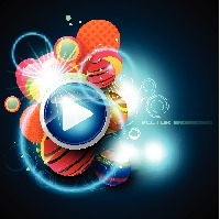 Video Marketing: Positive Effects on Your World and Company | Social Media Today | Marketing Aspect 1 Effect of Video | Scoop.it